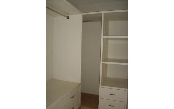 Foto de casa en venta en  , loma bonita, m?rida, yucat?n, 448076 No. 33