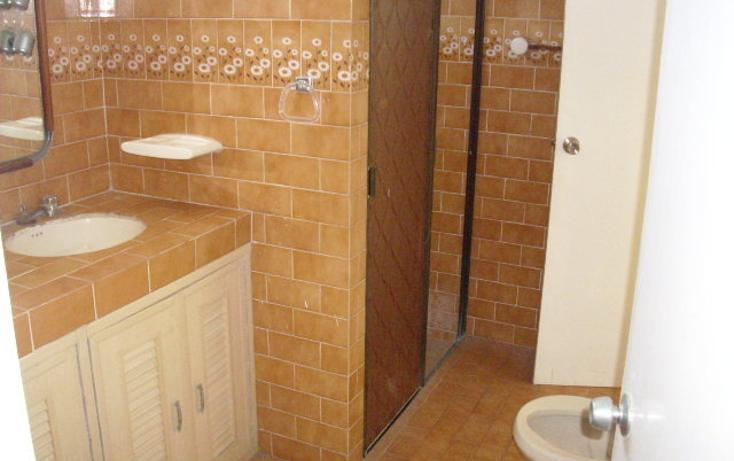Foto de casa en venta en  , loma bonita, m?rida, yucat?n, 448076 No. 34