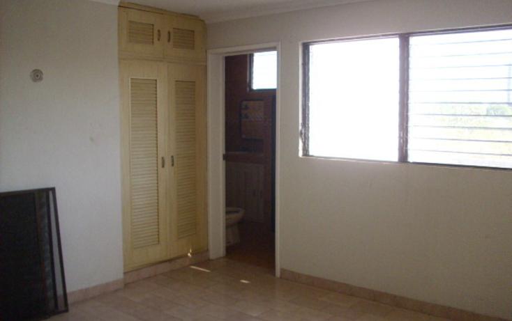 Foto de casa en venta en  , loma bonita, m?rida, yucat?n, 448076 No. 35