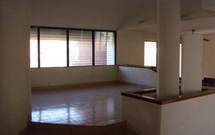 Foto de casa en venta en  , loma bonita, m?rida, yucat?n, 448076 No. 36