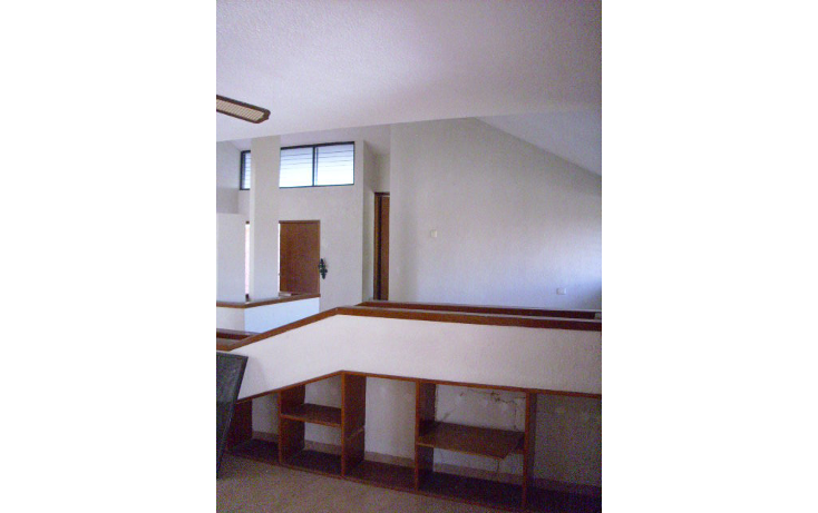 Foto de casa en venta en  , loma bonita, m?rida, yucat?n, 448076 No. 41