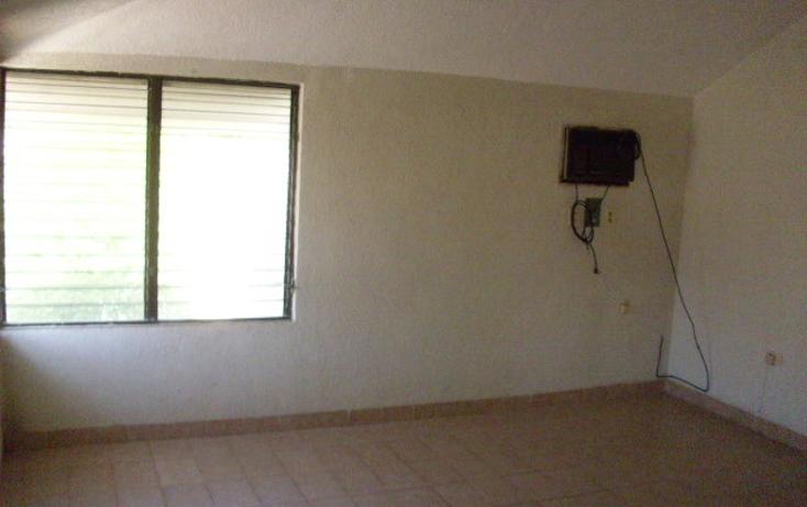 Foto de casa en venta en  , loma bonita, m?rida, yucat?n, 448076 No. 42