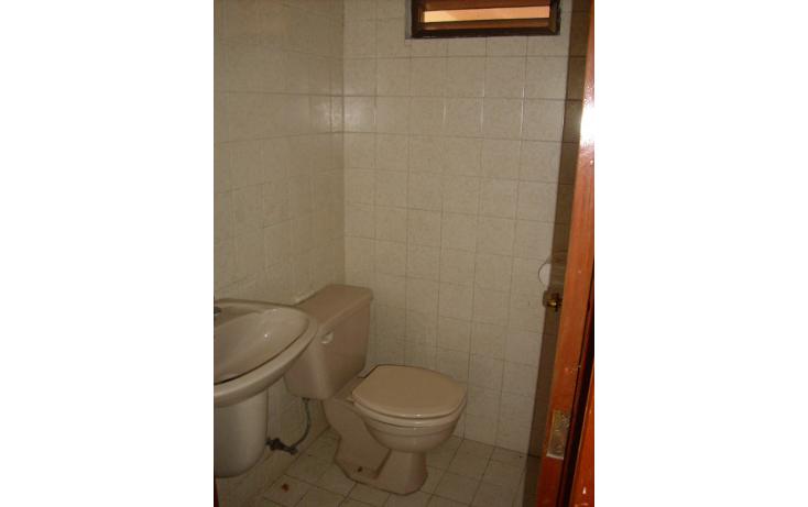 Foto de casa en venta en  , loma bonita, m?rida, yucat?n, 448076 No. 43