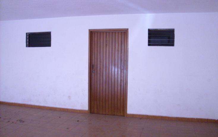 Foto de casa en venta en  , loma bonita, m?rida, yucat?n, 448076 No. 45