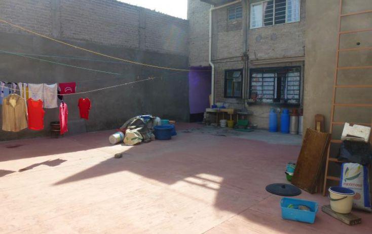 Foto de casa en venta en, loma bonita, nezahualcóyotl, estado de méxico, 1989424 no 03