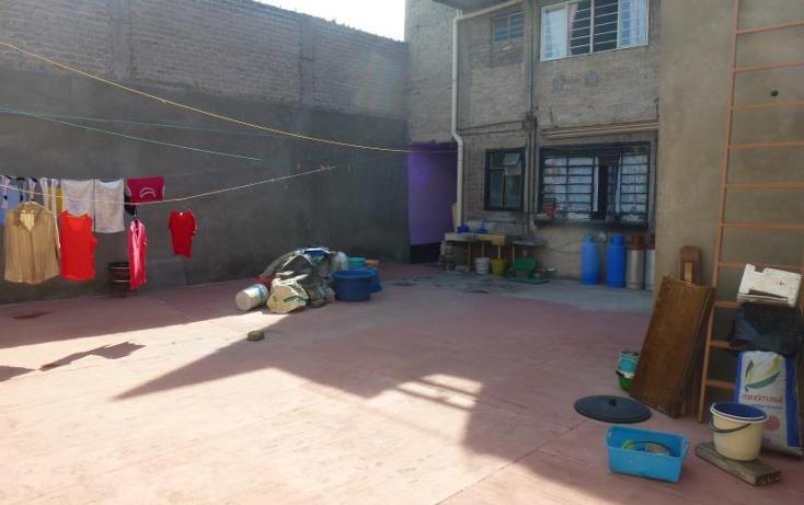 Foto de casa en venta en  , loma bonita, nezahualcóyotl, méxico, 1989424 No. 03