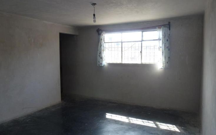 Foto de casa en venta en  , loma bonita, nezahualcóyotl, méxico, 1989424 No. 06