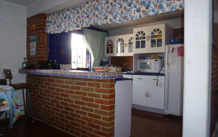 Foto de casa en venta en  , loma bonita, nezahualcóyotl, méxico, 1989424 No. 07