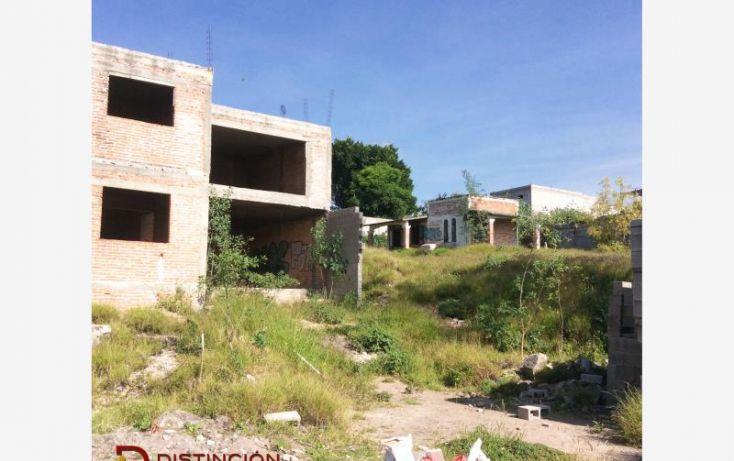 Foto de terreno habitacional en venta en, loma bonita, pedro escobedo, querétaro, 1985384 no 06