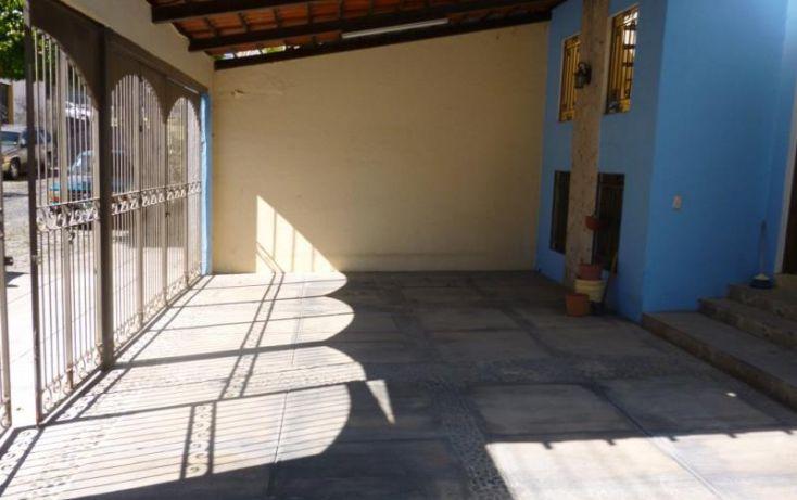 Foto de casa en venta en, loma bonita poniente, san pedro tlaquepaque, jalisco, 1585924 no 03