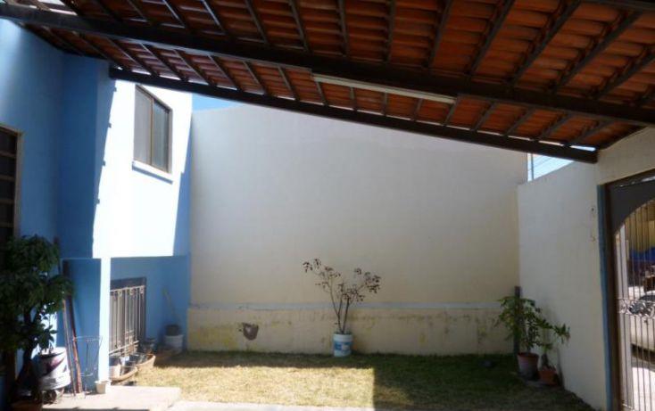Foto de casa en venta en, loma bonita poniente, san pedro tlaquepaque, jalisco, 1585924 no 04