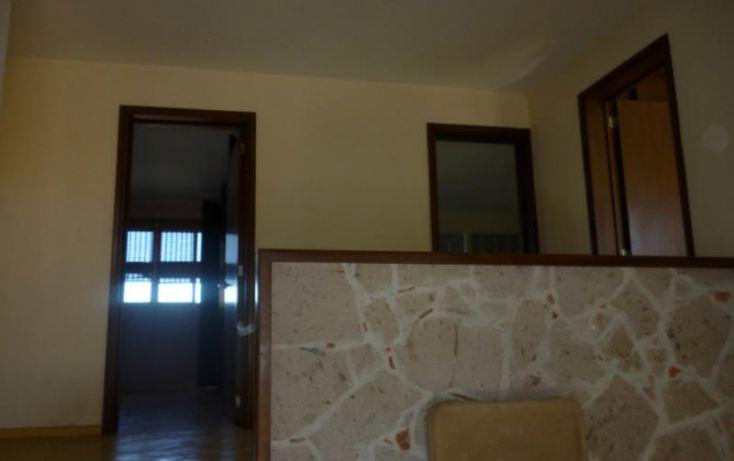 Foto de casa en venta en, loma bonita poniente, san pedro tlaquepaque, jalisco, 1585924 no 06