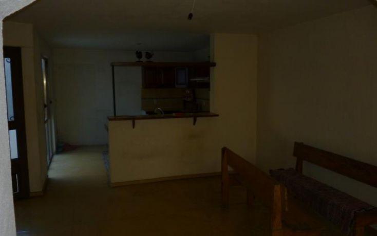 Foto de casa en venta en, loma bonita poniente, san pedro tlaquepaque, jalisco, 1585924 no 08