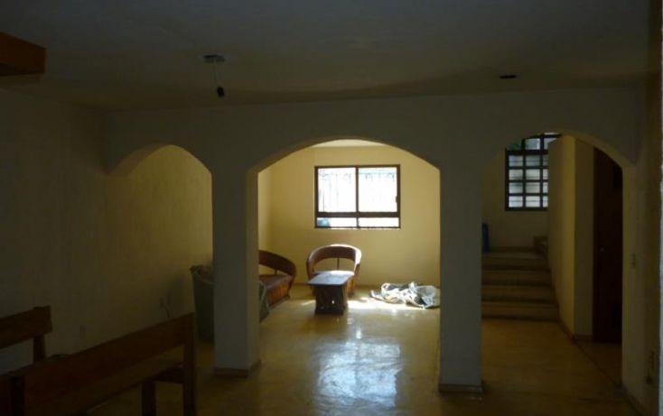 Foto de casa en venta en, loma bonita poniente, san pedro tlaquepaque, jalisco, 1585924 no 10