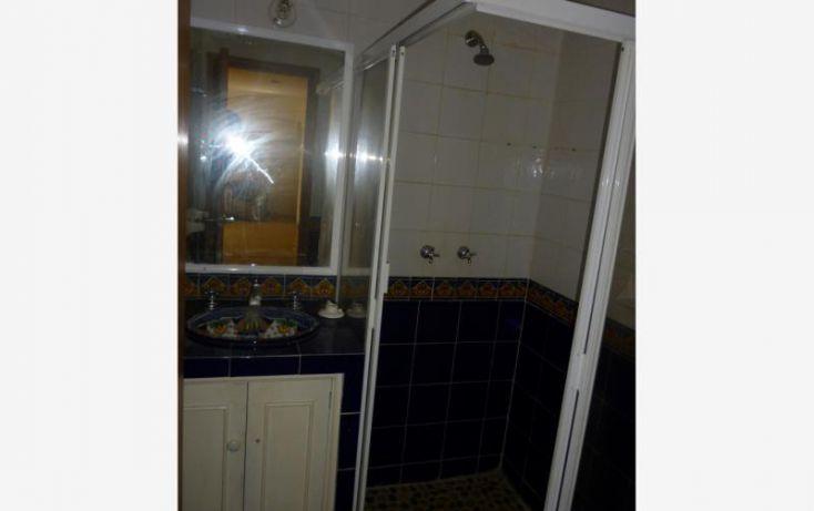 Foto de casa en venta en, loma bonita poniente, san pedro tlaquepaque, jalisco, 1585924 no 13
