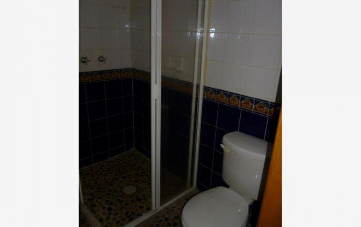 Foto de casa en venta en, loma bonita poniente, san pedro tlaquepaque, jalisco, 1585924 no 14