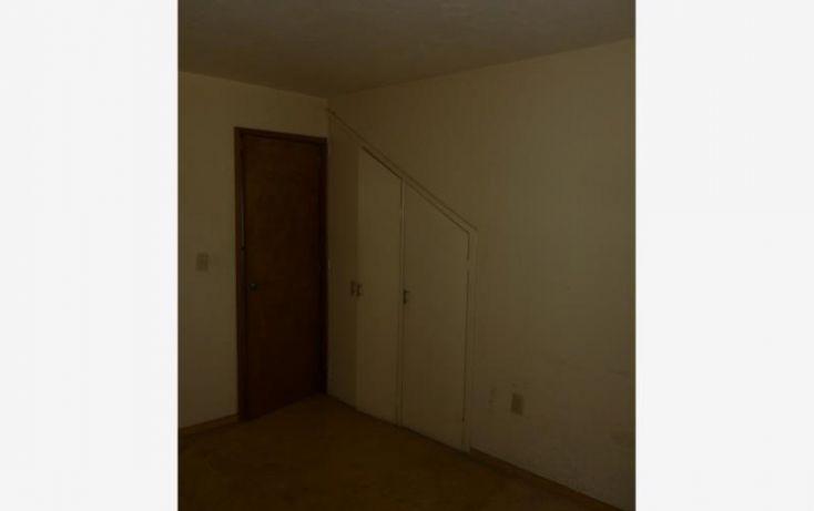 Foto de casa en venta en, loma bonita poniente, san pedro tlaquepaque, jalisco, 1585924 no 16