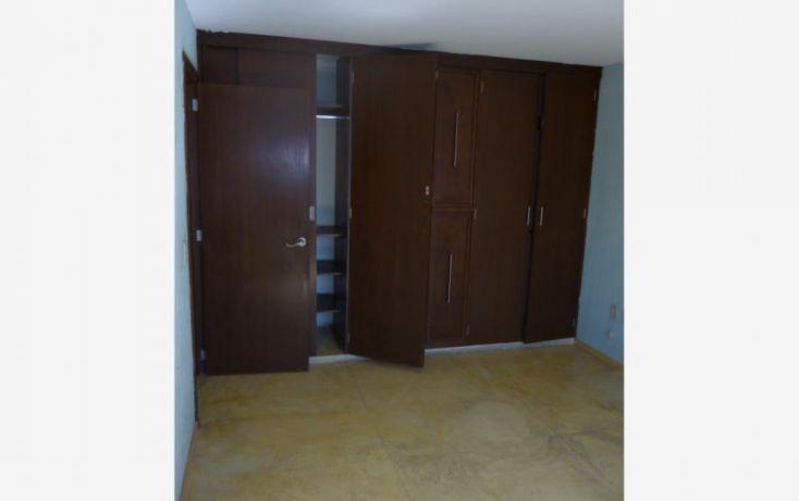 Foto de casa en venta en, loma bonita poniente, san pedro tlaquepaque, jalisco, 1585924 no 17