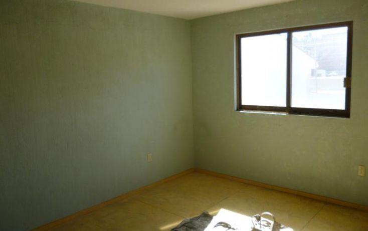 Foto de casa en venta en, loma bonita poniente, san pedro tlaquepaque, jalisco, 1585924 no 18
