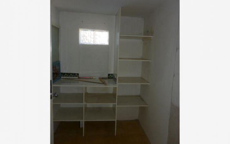 Foto de casa en venta en, loma bonita poniente, san pedro tlaquepaque, jalisco, 1585924 no 21