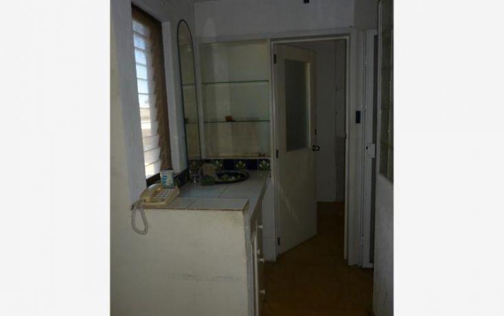 Foto de casa en venta en, loma bonita poniente, san pedro tlaquepaque, jalisco, 1585924 no 22