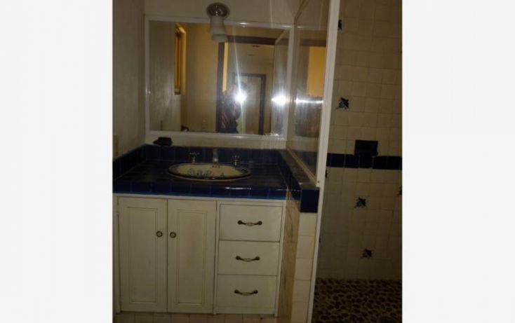Foto de casa en venta en, loma bonita poniente, san pedro tlaquepaque, jalisco, 1585924 no 24