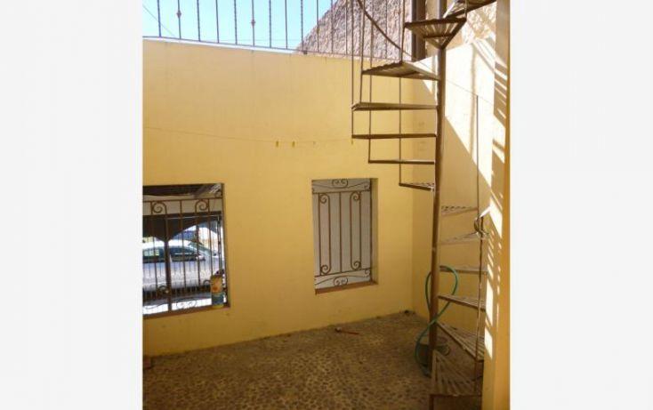 Foto de casa en venta en, loma bonita poniente, san pedro tlaquepaque, jalisco, 1585924 no 25