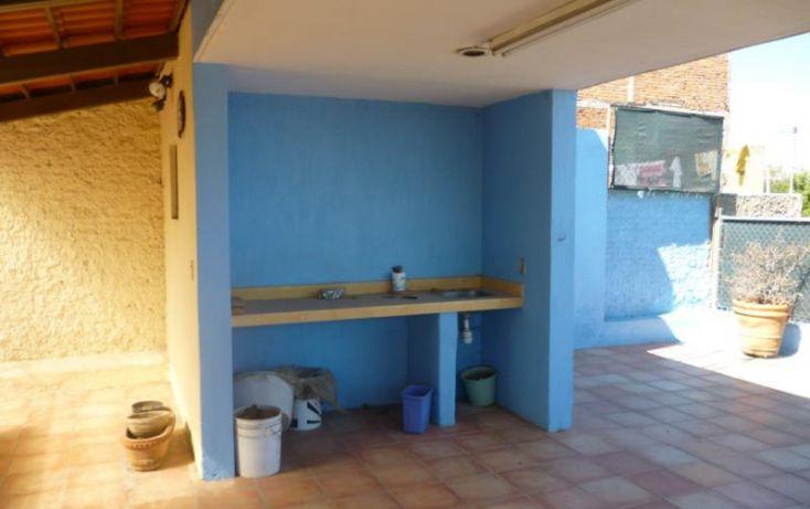Foto de casa en venta en, loma bonita poniente, san pedro tlaquepaque, jalisco, 1585924 no 32