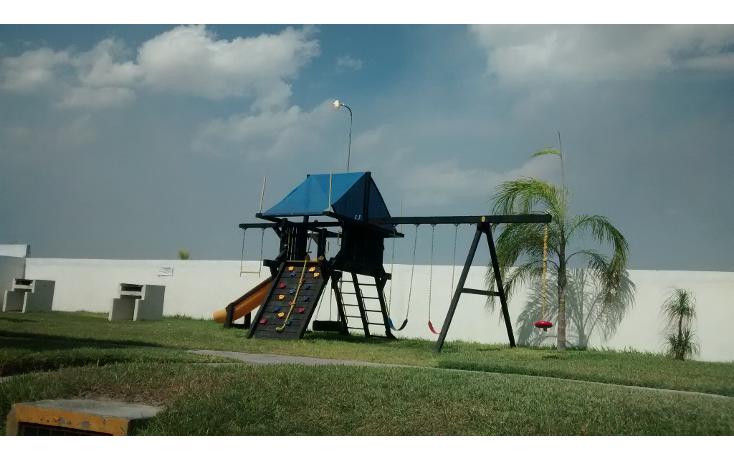 Foto de casa en venta en  , loma bonita, reynosa, tamaulipas, 1147519 No. 03