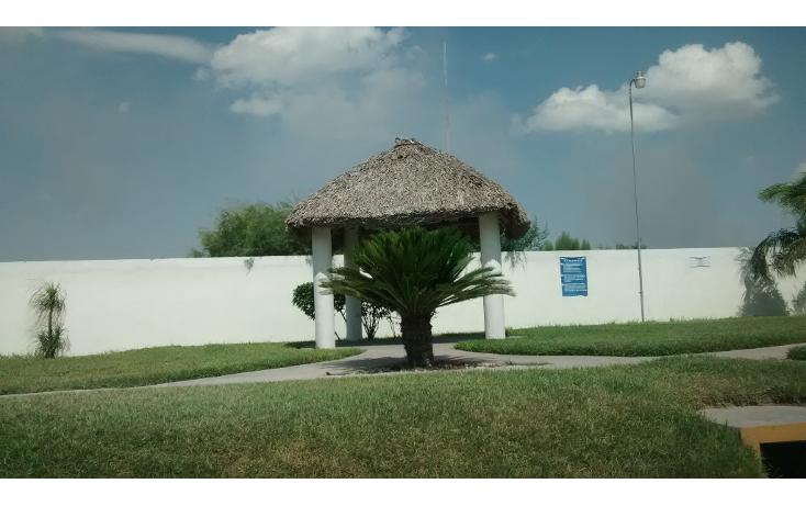 Foto de casa en venta en  , loma bonita, reynosa, tamaulipas, 1147519 No. 04