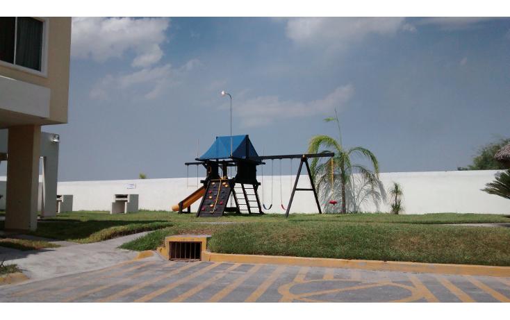 Foto de casa en venta en  , loma bonita, reynosa, tamaulipas, 1147519 No. 05