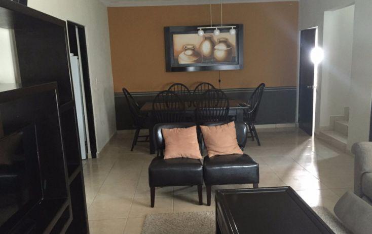 Foto de casa en renta en, loma bonita, reynosa, tamaulipas, 1765844 no 04