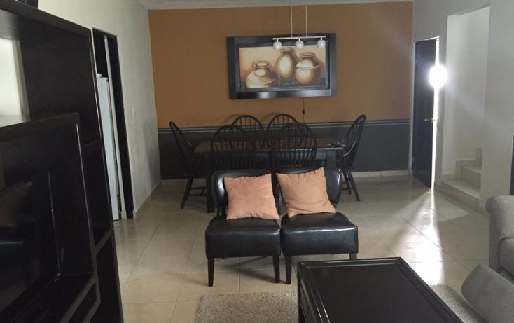Foto de casa en renta en  , loma bonita, reynosa, tamaulipas, 1765844 No. 04