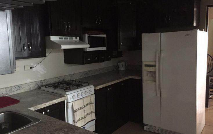 Foto de casa en renta en, loma bonita, reynosa, tamaulipas, 1765844 no 08