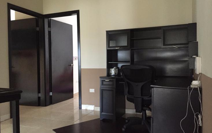 Foto de casa en renta en  , loma bonita, reynosa, tamaulipas, 1765844 No. 09