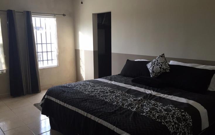Foto de casa en renta en  , loma bonita, reynosa, tamaulipas, 1765844 No. 10