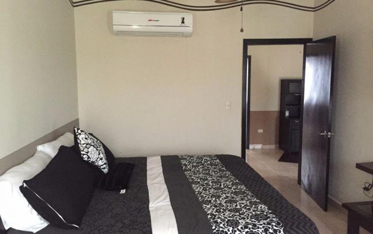 Foto de casa en renta en, loma bonita, reynosa, tamaulipas, 1765844 no 11