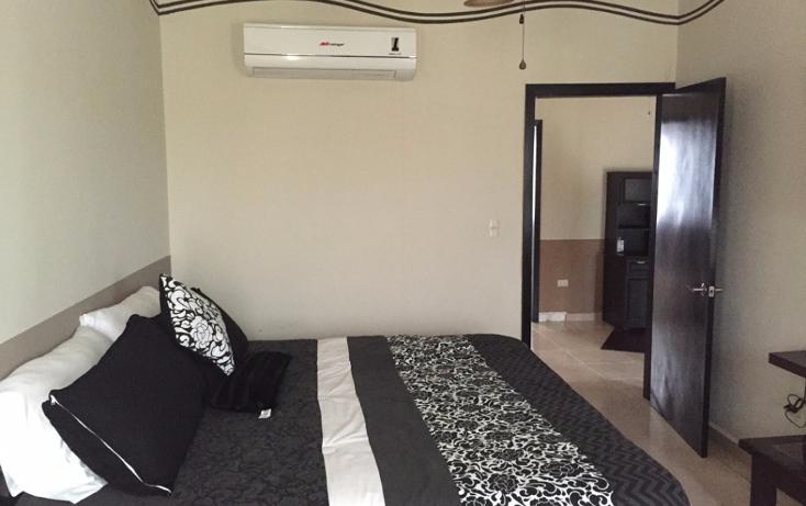 Foto de casa en renta en  , loma bonita, reynosa, tamaulipas, 1765844 No. 11
