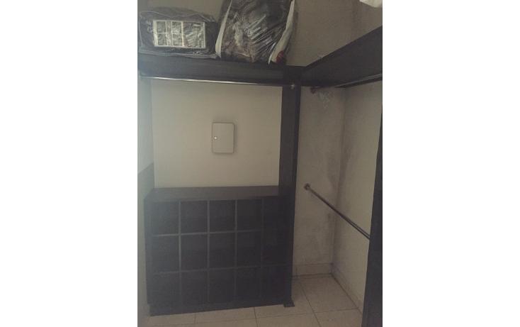 Foto de casa en renta en  , loma bonita, reynosa, tamaulipas, 1765844 No. 12