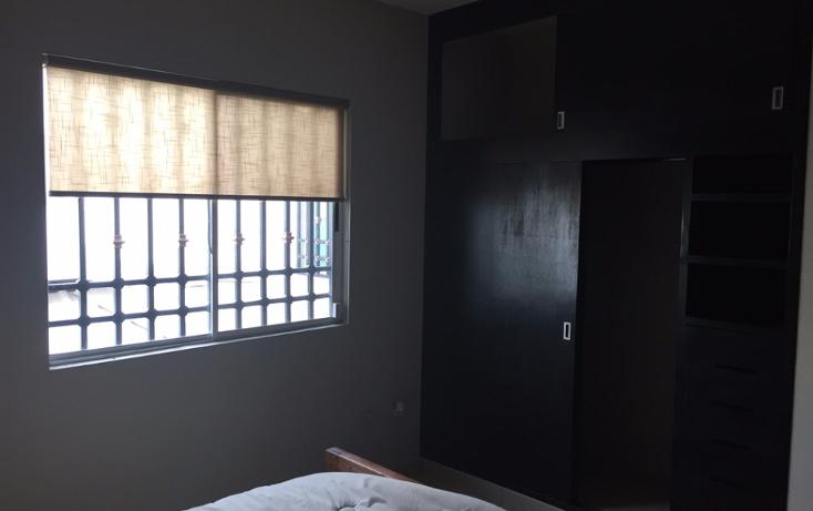Foto de casa en renta en  , loma bonita, reynosa, tamaulipas, 1765844 No. 14