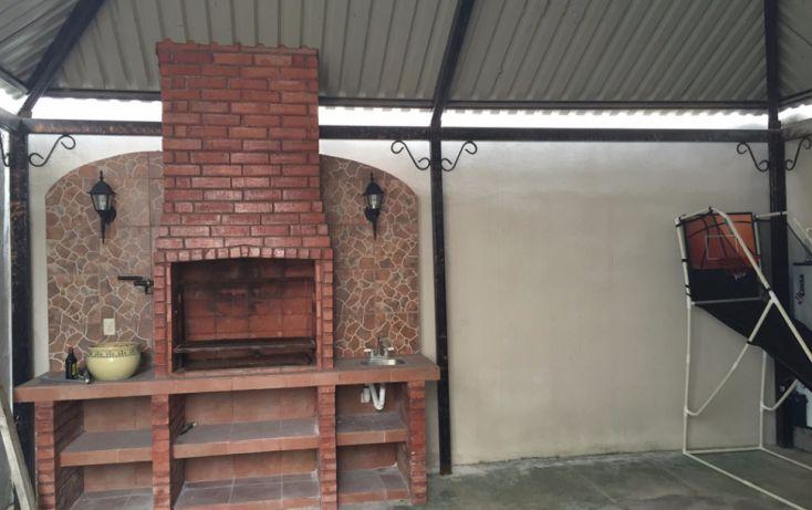 Foto de casa en renta en, loma bonita, reynosa, tamaulipas, 1765844 no 15
