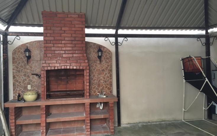 Foto de casa en renta en  , loma bonita, reynosa, tamaulipas, 1765844 No. 15
