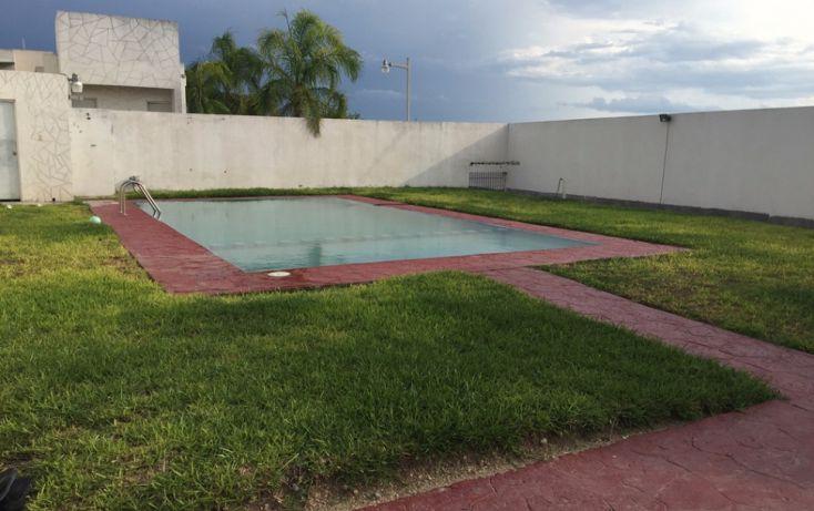 Foto de casa en renta en, loma bonita, reynosa, tamaulipas, 1765844 no 17