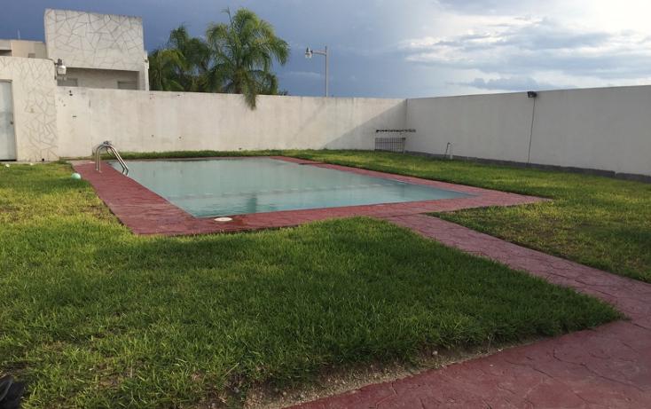 Foto de casa en renta en  , loma bonita, reynosa, tamaulipas, 1765844 No. 17