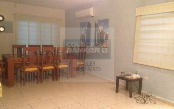 Foto de casa en renta en, loma bonita, reynosa, tamaulipas, 1844264 no 02