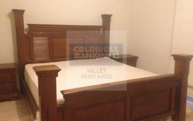 Foto de casa en renta en, loma bonita, reynosa, tamaulipas, 1844264 no 06