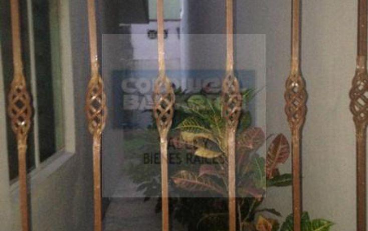 Foto de casa en renta en, loma bonita, reynosa, tamaulipas, 1844264 no 11