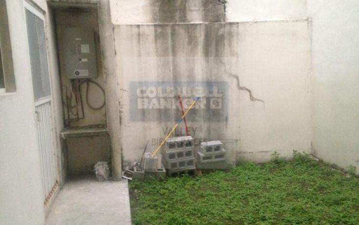 Foto de casa en renta en, loma bonita, reynosa, tamaulipas, 1844264 no 12