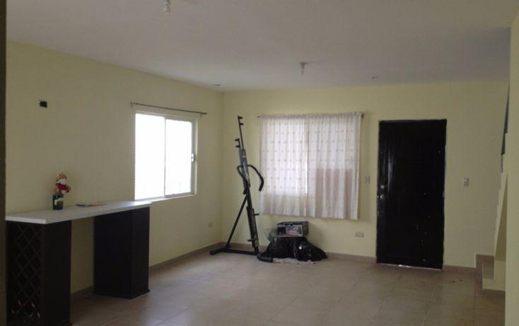 Foto de casa en venta en, loma bonita, reynosa, tamaulipas, 945455 no 02
