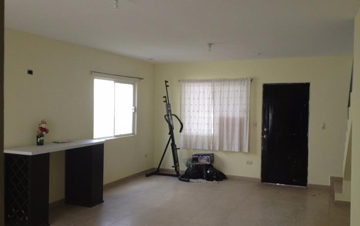 Foto de casa en venta en  , loma bonita, reynosa, tamaulipas, 945455 No. 02